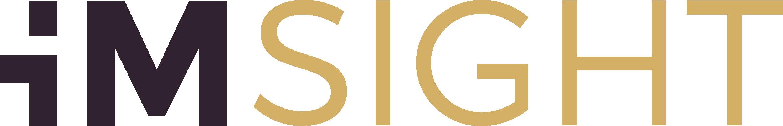 IMsight logo
