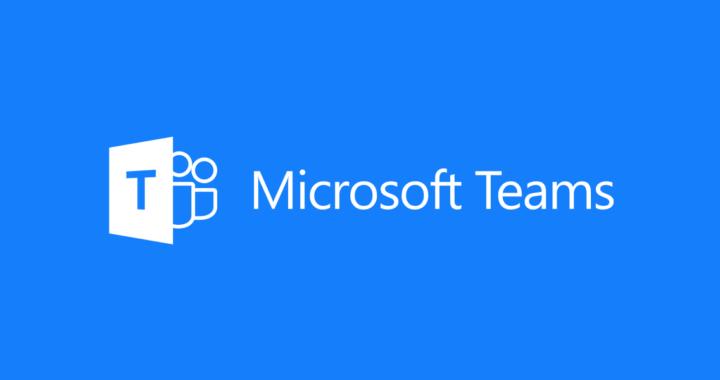 microsoft_teams